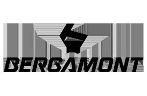 Bergamont - logo
