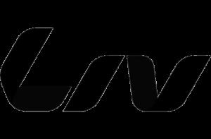 Liv - logo